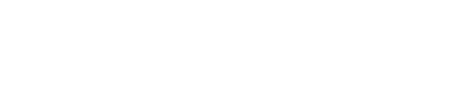 Government Law Offices Logo